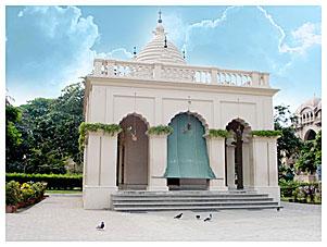 mother_temple_belurmath