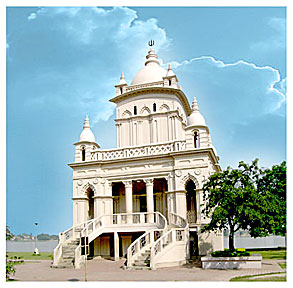 swamiji_temple_belurmath