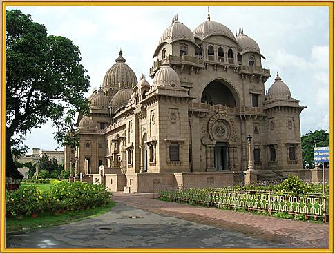 thakur_temple